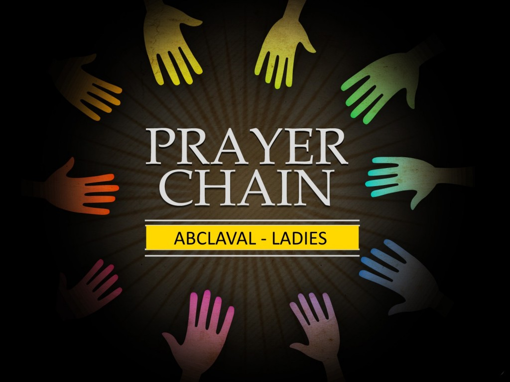 prayer-chain-copy